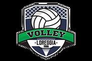 pallavolo_loreggia-1-removebg-preview.pn