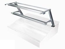 Moving_Glass_Altro_Sovrastrutture.jpg