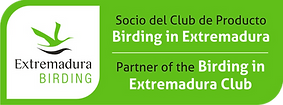 socio-club-birding_edited.png