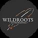Wildroots Extremaura - Turismo ornitológio y de naturaleza