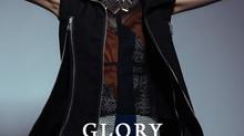 Editorial | Glory