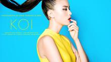 Editorial | Koi