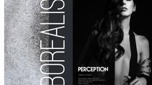 Editorial | Perception