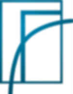 falkner_logo_trimtransparentpixel_1.png