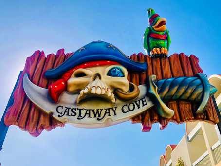 Disneyland Good Neighbor Hotel: Best Hotel For Your Next Disneyland Park Getaway