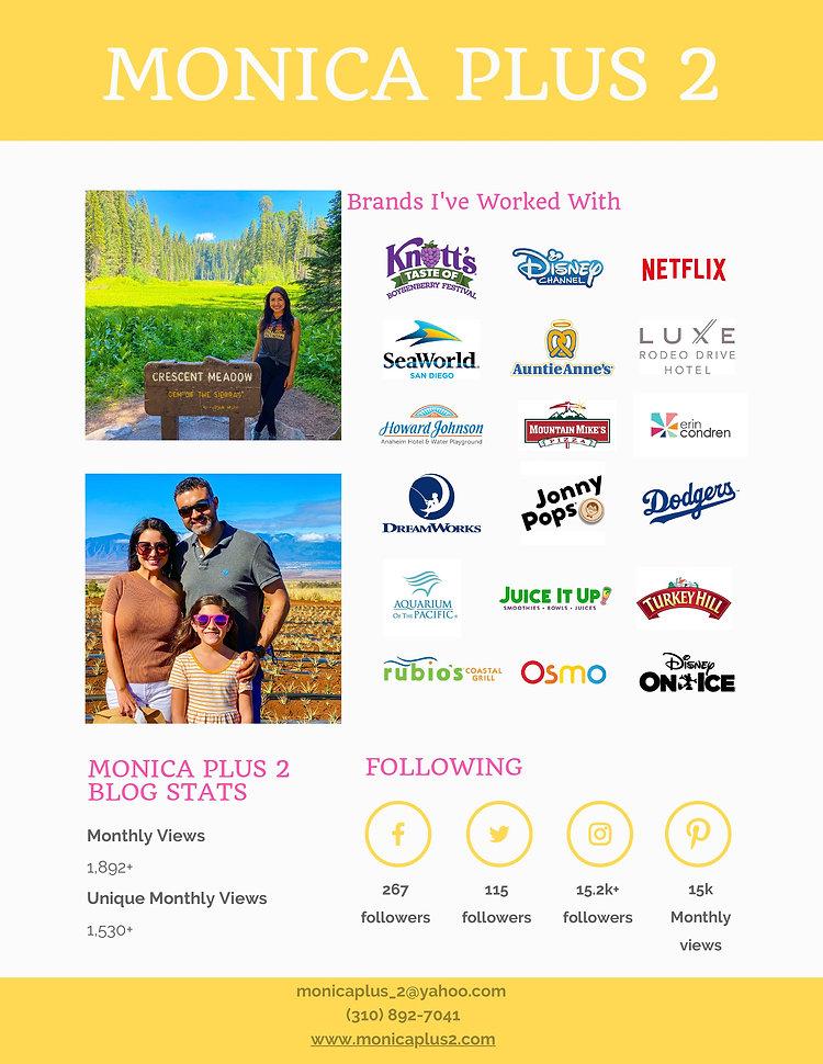 MonicaPlus2MediaKit2.jpg