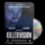Killervision DVD