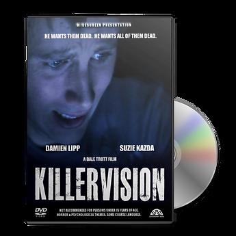 Killervision DVD.png