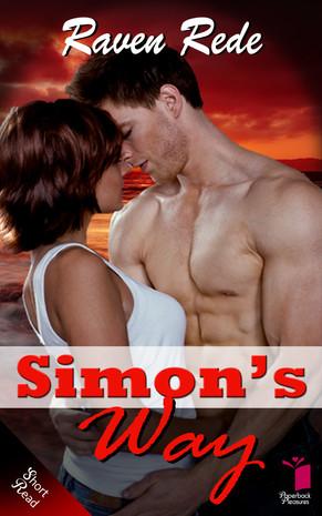 Simon's Way_NEW_V2.jpg