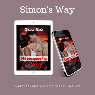 Simon's Way