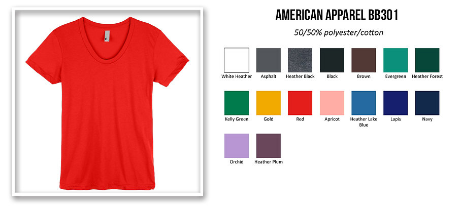 American Apparel bb301 colors.jpg