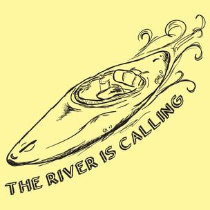 Calling Kayak