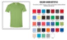 G 64000 Colors.jpg
