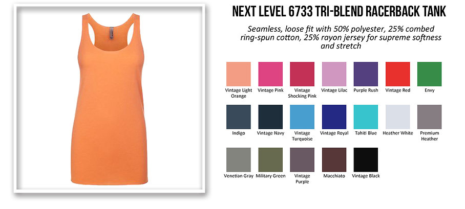 NL 6733 Colors.jpg