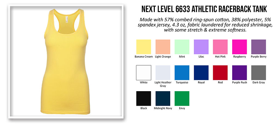 NL 6633 Colors.jpg