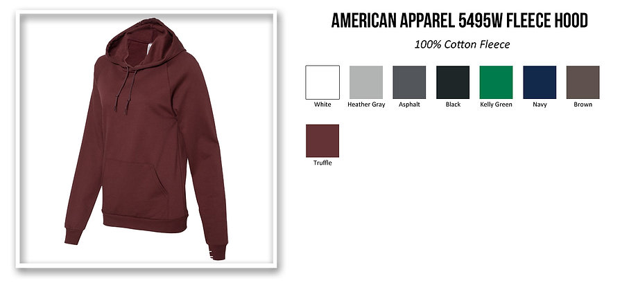 American Apparel 5495W Colors.jpg