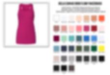 Bella 8800 Colors.jpg