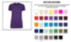 NL 6610 Colors.jpg