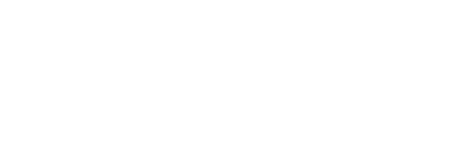 Mountainwater Official Logo-WHITE.png
