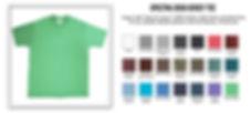 Spectra 3050 Colors.jpg
