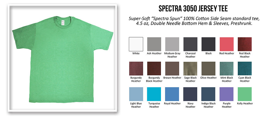 Spectra 3050 Colors.jpg