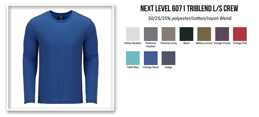 NL 6071 Triblend LS Colors.jpg