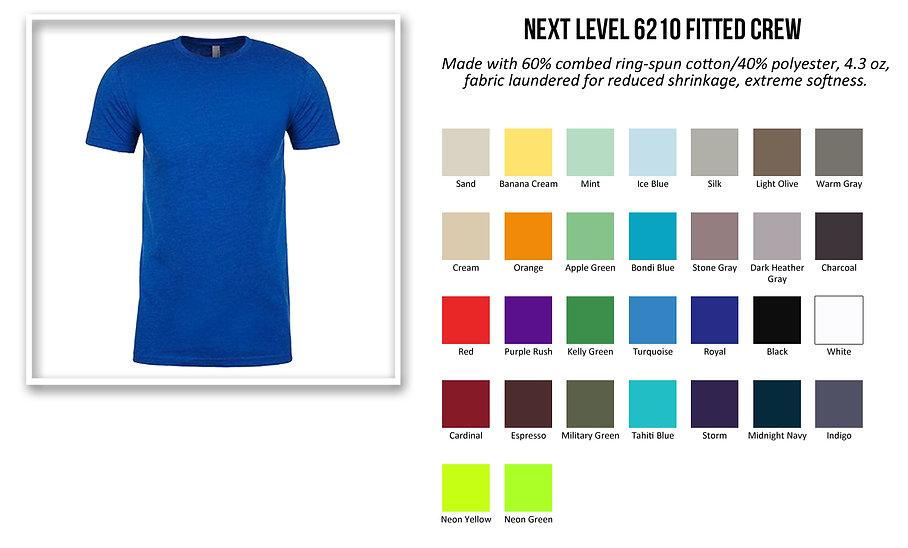 NL 6210 Colors.jpg