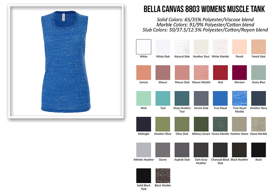 Bella 8803 Colors.jpg