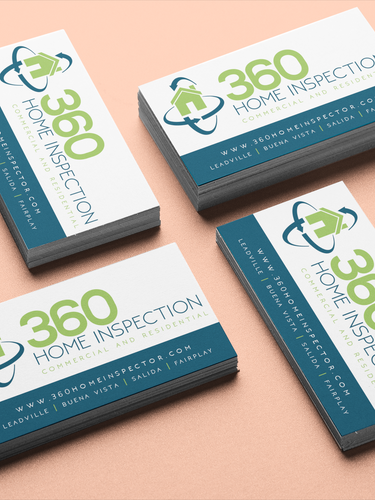 360 Home Inspection