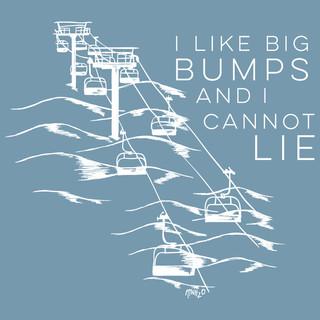 Big Bumps