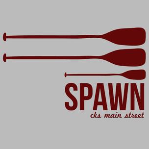 Raft Spawn