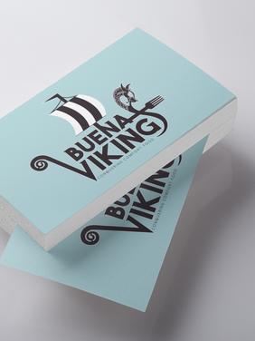 Buena Viking