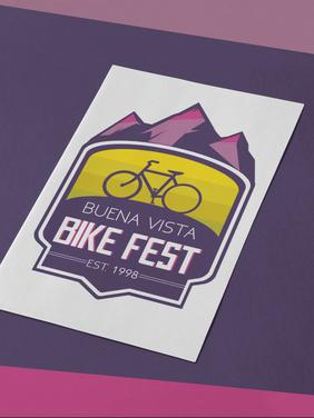 BV Bike Fest