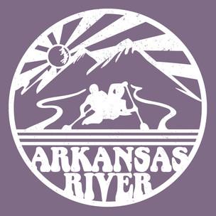 Arkansas River Throwback