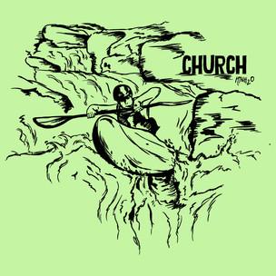 Church '17