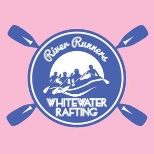 WWR - Circle Logo