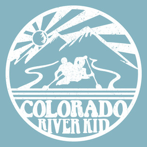 CO River Kid
