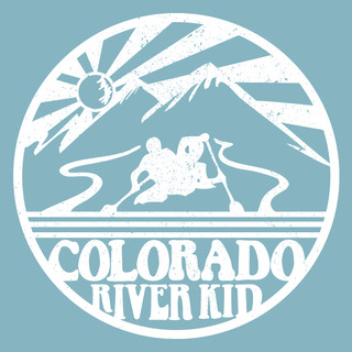 CO River Kid