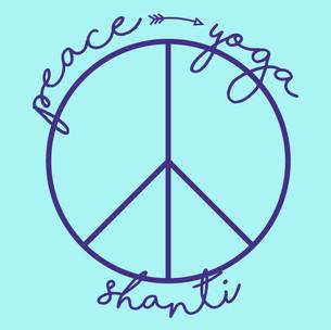 Peace Yoga