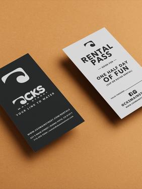 rental cards.png