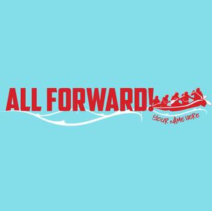 All Forward
