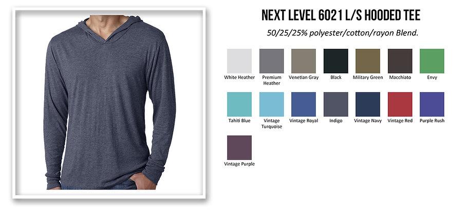 NL 6021 LS Hood Colors.jpg