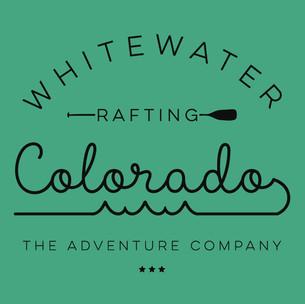WWR - CO Script