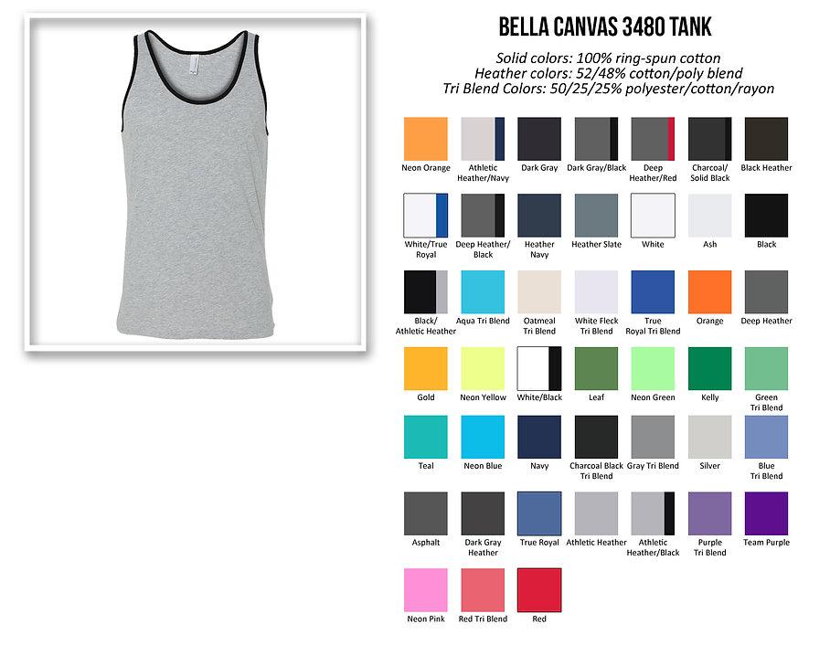 Bella 3480 Colors.jpg