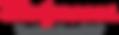 Walgreens-TS1901-RGB_png.png