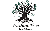 Rundle College Wisdom Tree