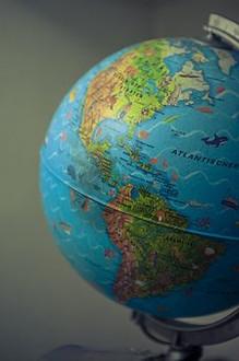 globe-2979799__340.jpg