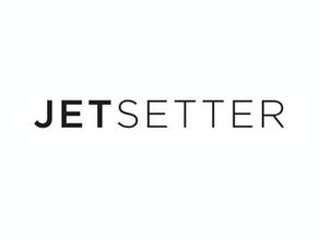 jetsetter_logo_7744_widget_logo.png