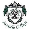 Rundle College Emblem