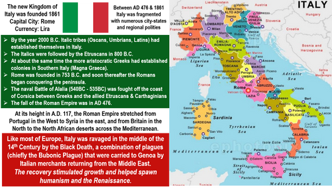 Italy 1.png